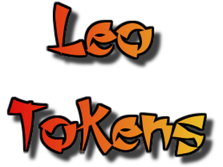 leo tokens edited.png