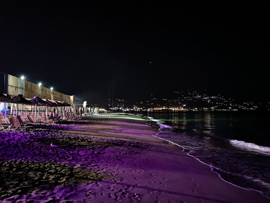 ammoudara-beach-night.jpg