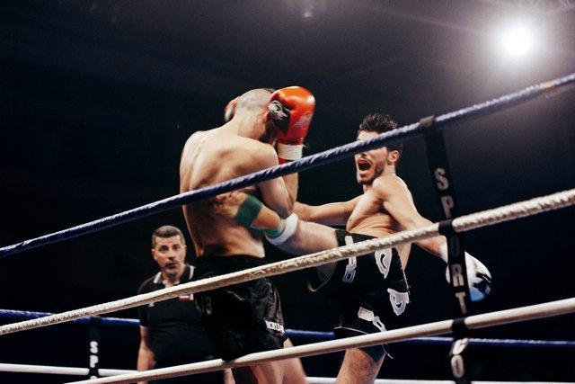 Kick in a fight.jpg