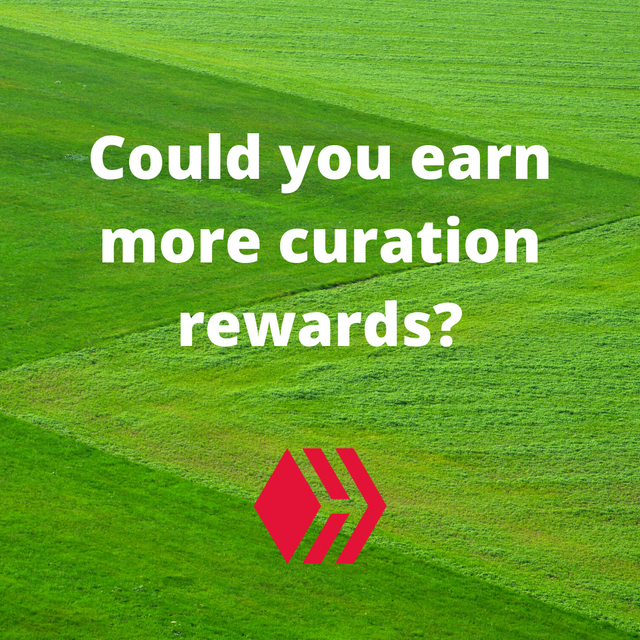Could you earn more curation rewards_.png