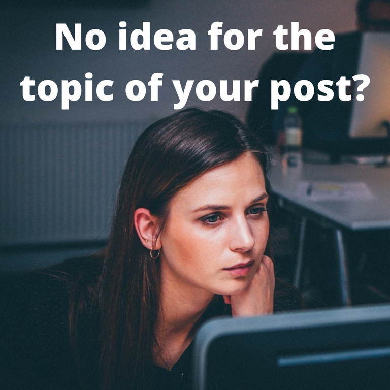 No idea for the topic of your post_.png
