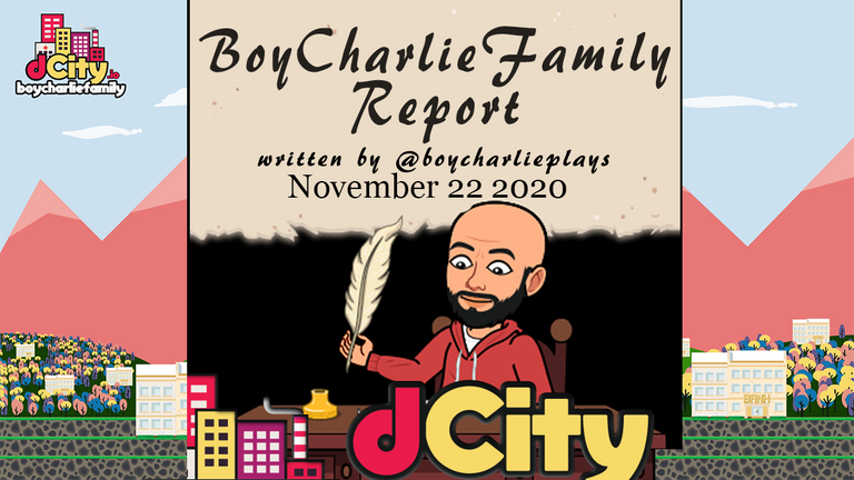 BoyCharlieFamily Report Nov 22.png