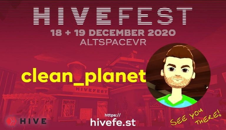 hivefest_attendee_card_clean_planet 1.jpg