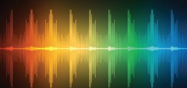 Spectrumwaveradiosignalfrequencyrange.jpg