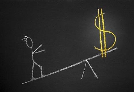 financialleverageunderstandforbusiness.jpg