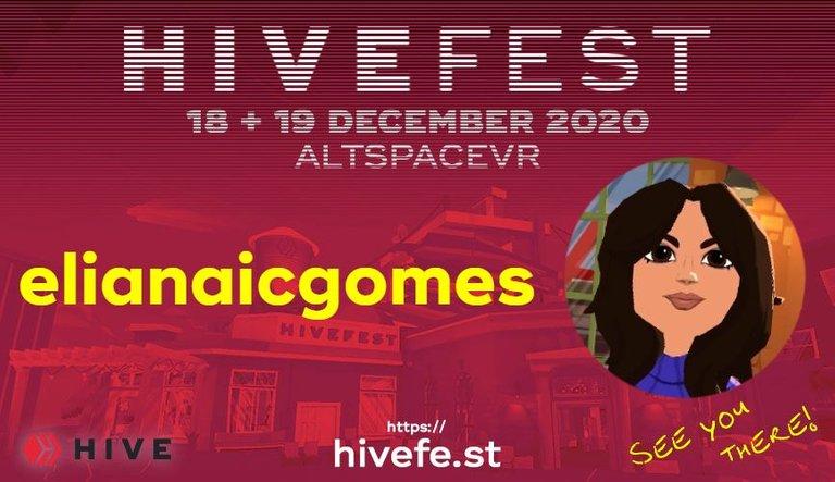 hivefest_attendee_card_elianaicgomes.jpg