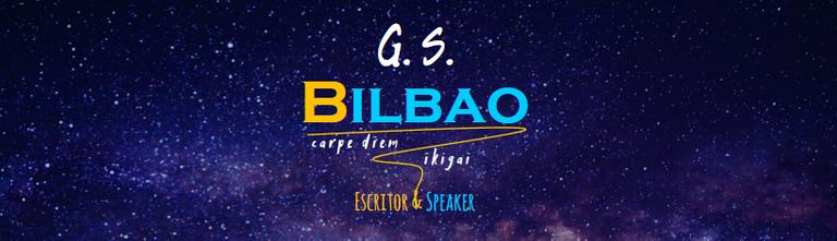 Logos G. S.Bilbao_violeta..espacio 2.png