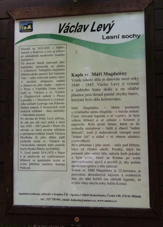 Kaple Máří Magdalenyinfotabulka.jpg
