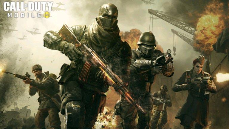 Screenshot_20200816063734_Call of Duty.jpg