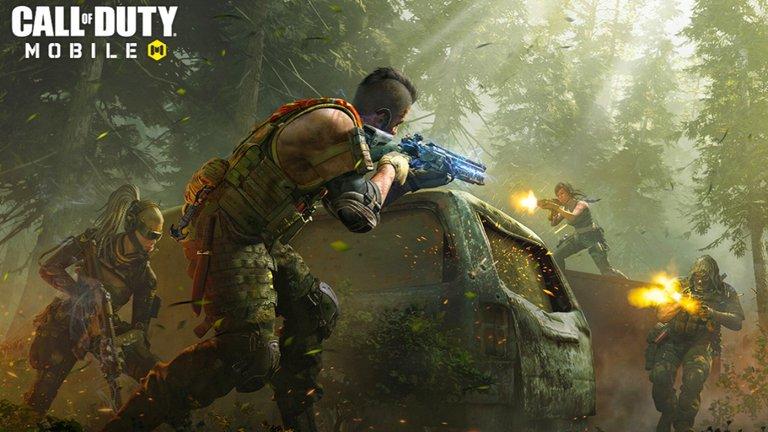 Screenshot_20200910075524_Call of Duty.jpg