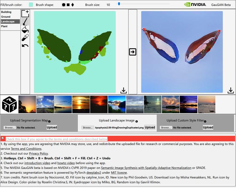 Screenshot_20201226 Screenshot8.png