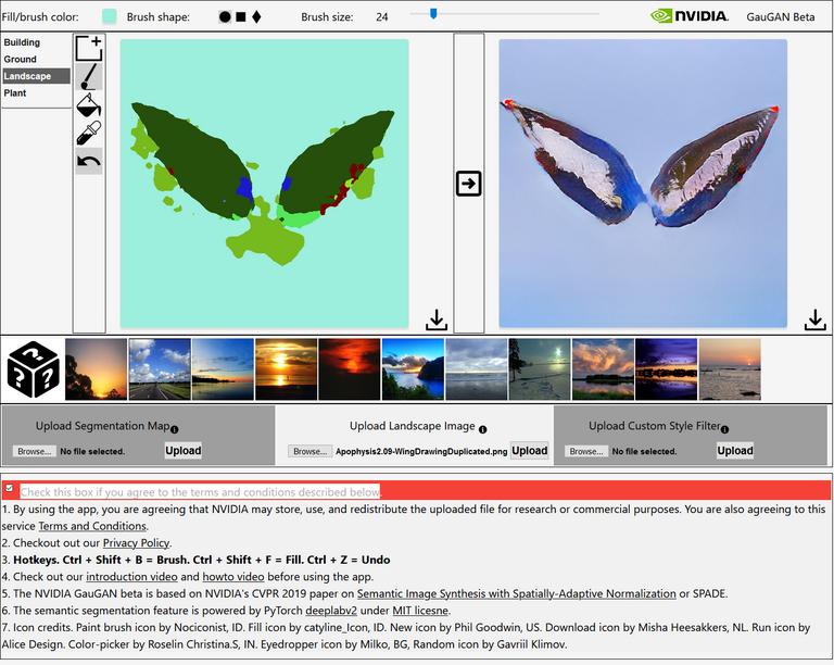 Screenshot_20201226 Screenshot6.png