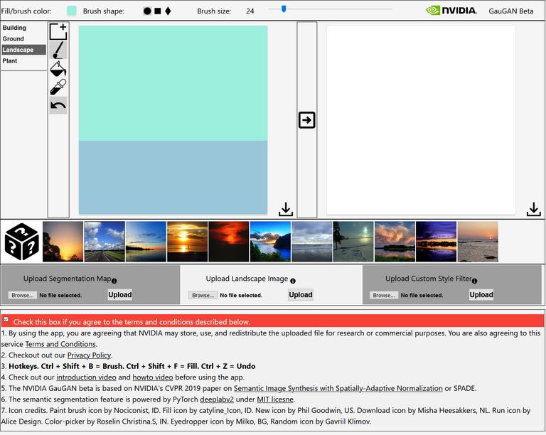 Screenshot_20201226 Screenshot3.png