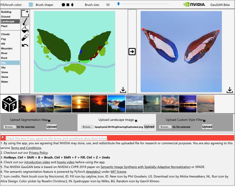 Screenshot_20201226 Screenshot7.png