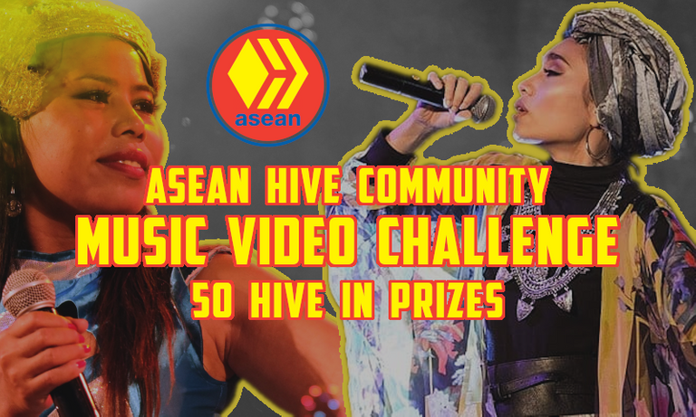 ASEANHIveMusicVideoChallengeThumb.png