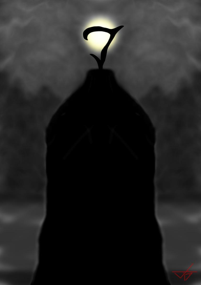NoNamesLeftToUse  Death Dream.png