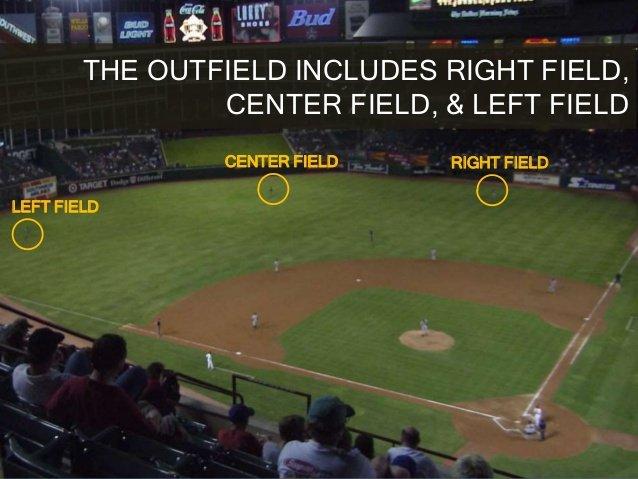 baseballforcluelessparents22638.jpg