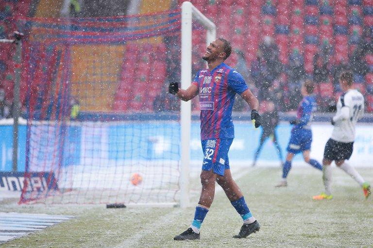 Salomón Rondón  CSKA Moscú 1.jpg