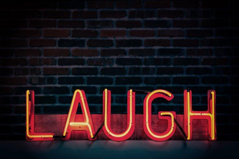 laughneonlightsignageturnedon1115680.jpg