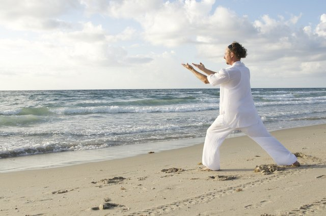 Practice Tai Chi in the morning.jpg