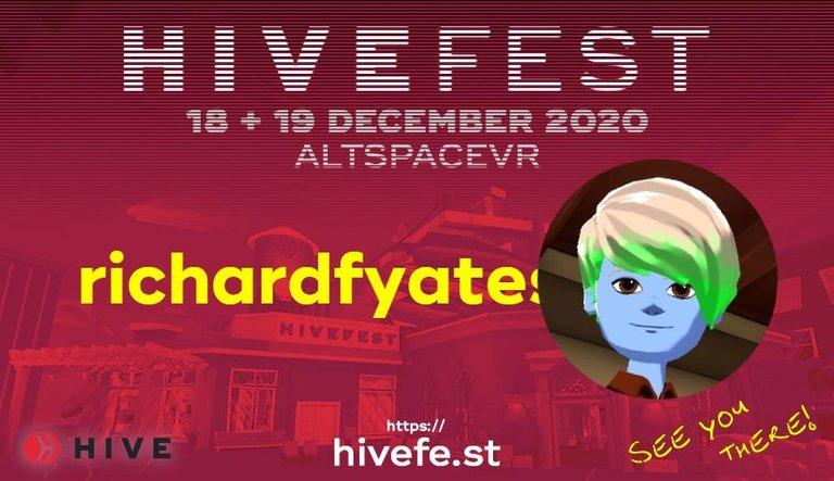 hivefest_attendee_card_richardfyates.jpg