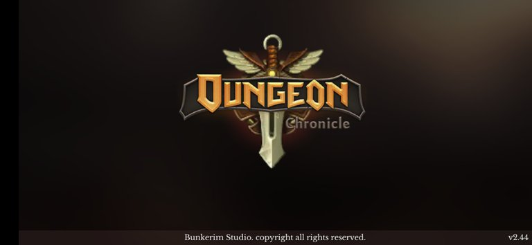 Dungeon Chronicle_20200529105907.jpg