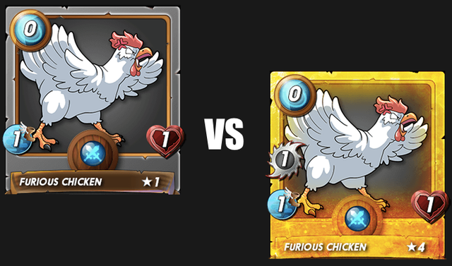 The Battle Of the Furious Chicken.png