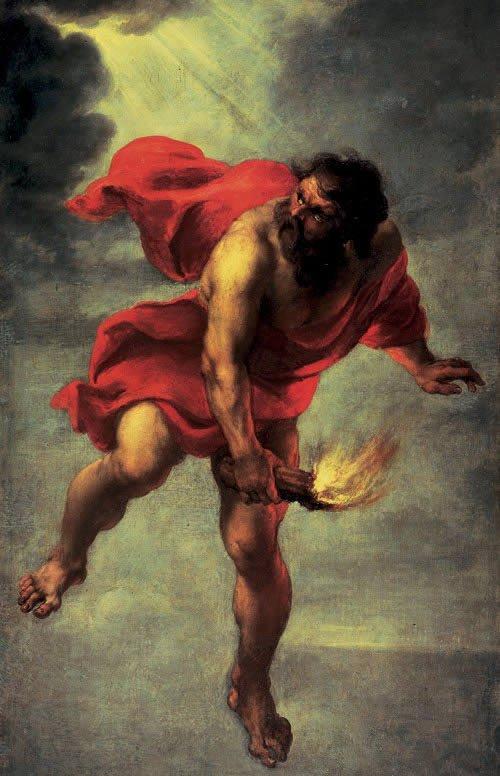 Jan_Cossiers__Prometheus_Carrying_Fire.jpg