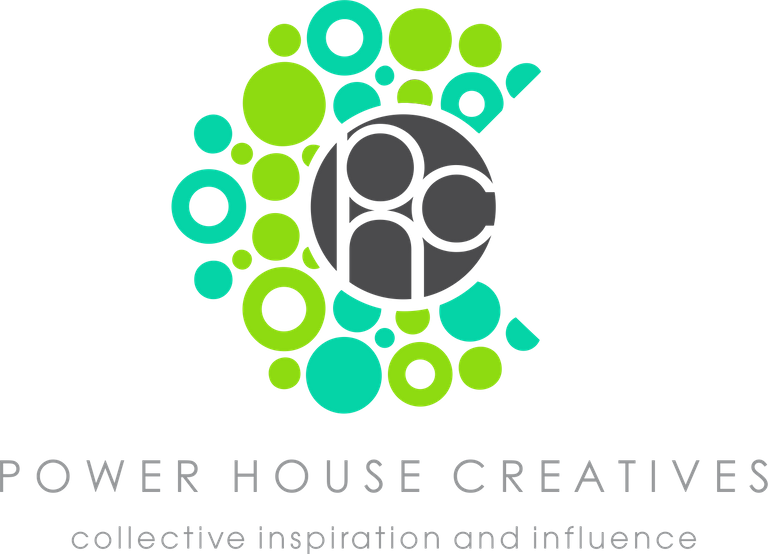 Power_House_Creatives__night_mode.png
