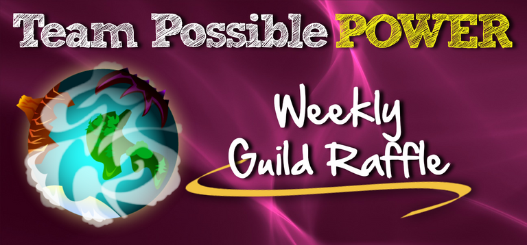 team possible power guild raffle.png