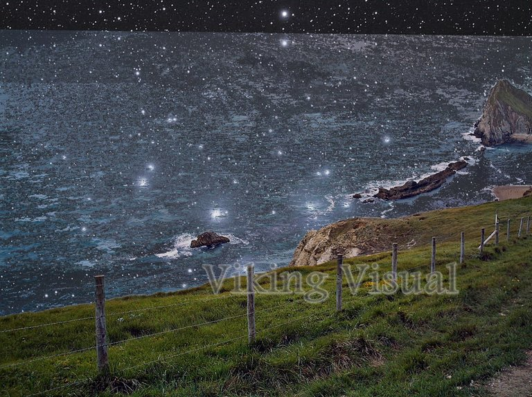 Bright_Starry_Night_Dorset_1000.JPG