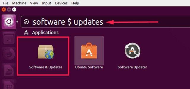 7.ubuntu-software-updates.jpg