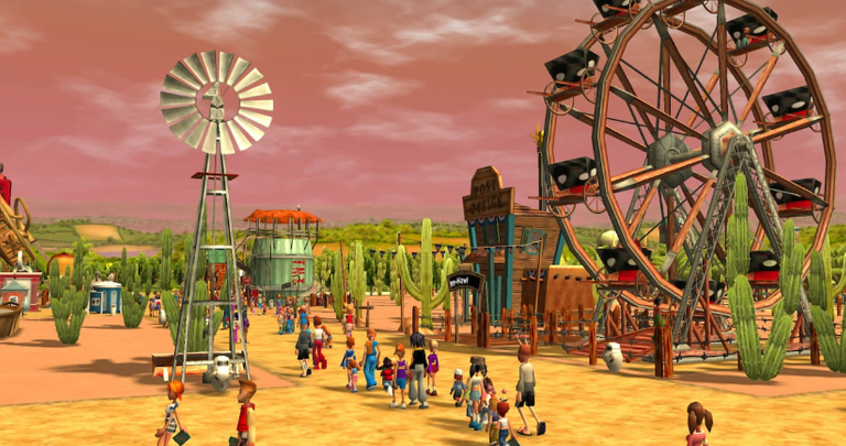 roller_coaster_tycoon_3_2.png