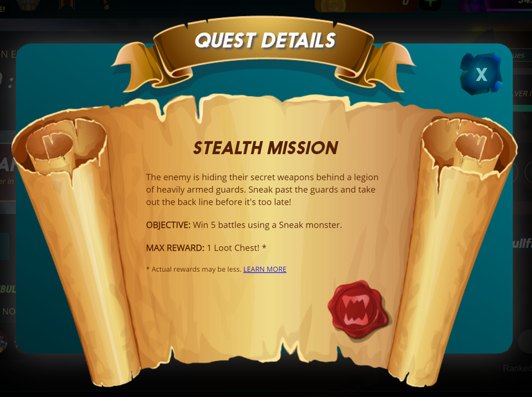 daily_quests_stealth_info.png