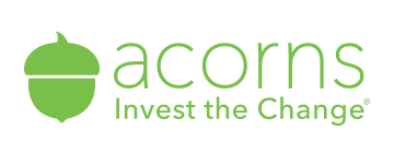 Cannabis-Cafe-Acorns-Logo.png