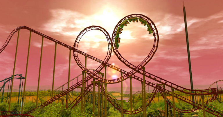 roller_coaster_tycoon_3_3.png