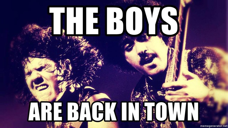 the_boys_are_back_in_town.jpg
