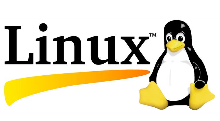 izuchaem_processy_v_linux.png