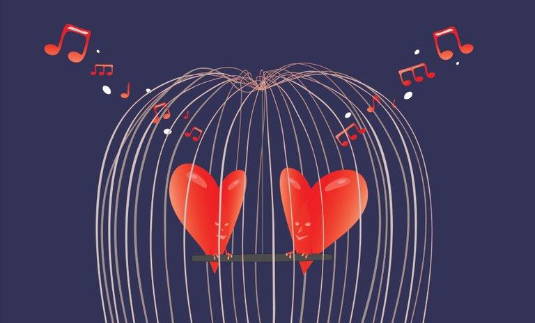 singing_hearts_x_naslovna.jpg