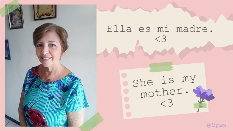 portada_dia_de_las_madres.png