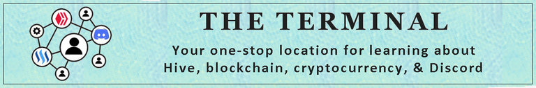 theterminal_banner_7_mint.png