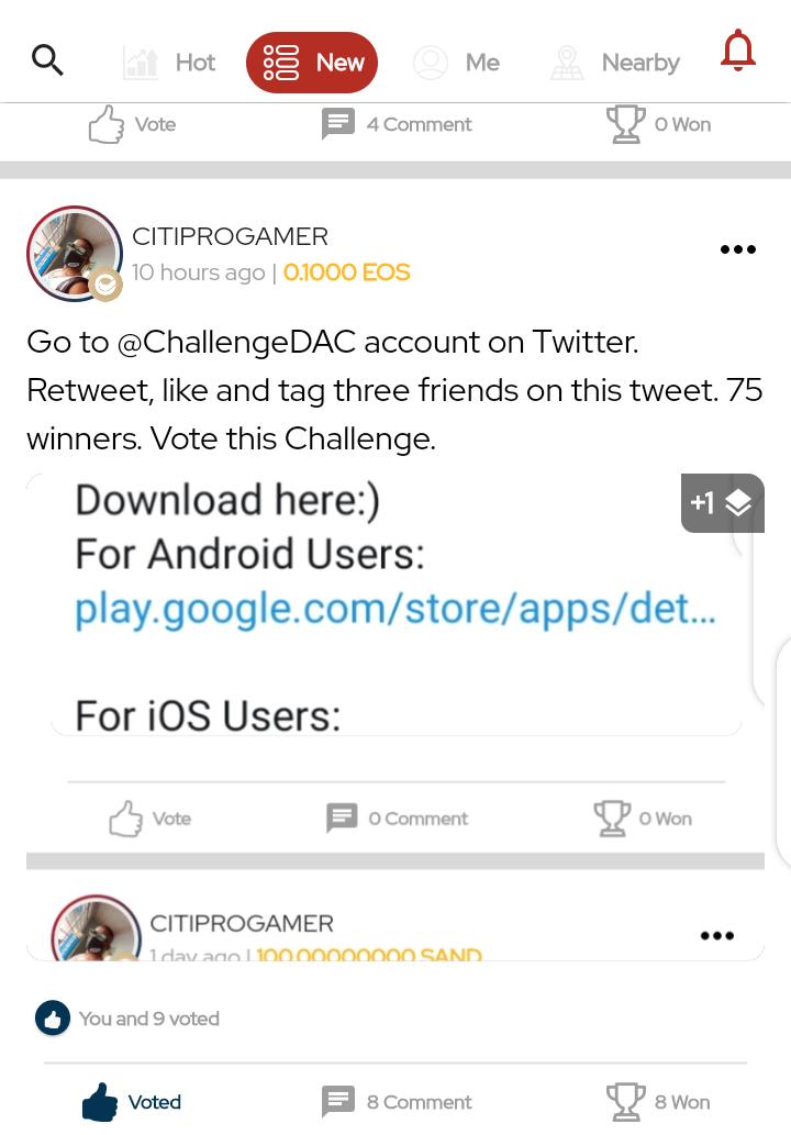Screenshot_20201017-120920.png
