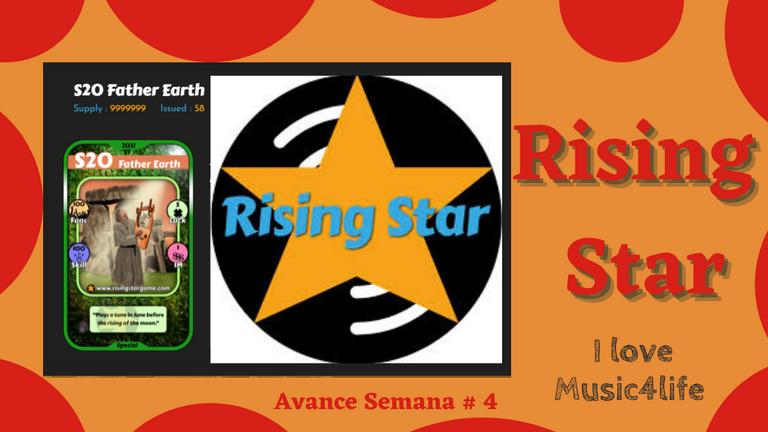 Rising Star Semana 4.png