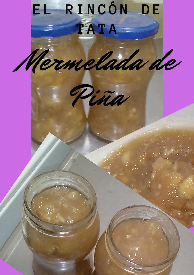 Mermelada de Piña.png