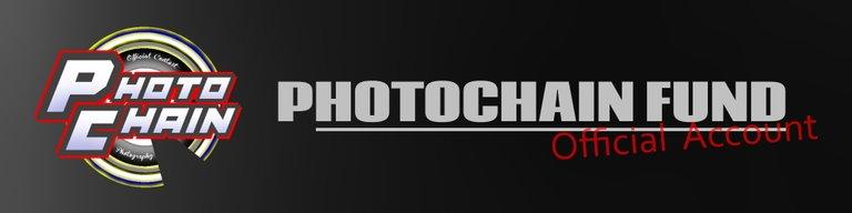 photochain fund banner.jpg
