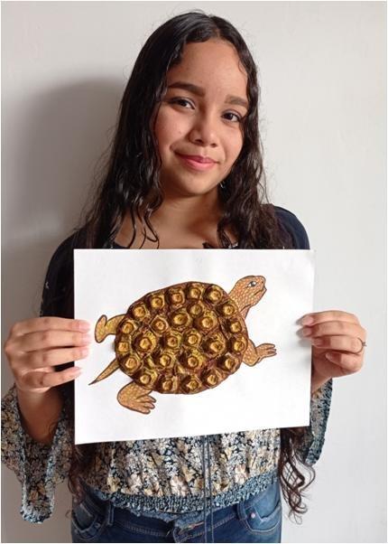 Presentacón tortuga.JPG