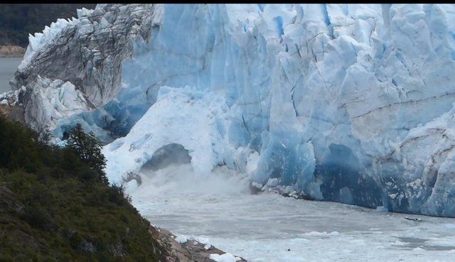 06.-Ruptura-glaciar-2018-1.jpg