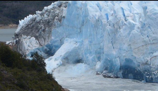 06.-Ruptura-glaciar-2018-4.jpg