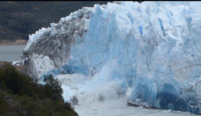 06.-Ruptura-glaciar-2018-8.jpg