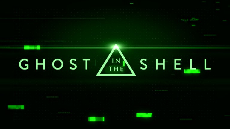 A_ghost_in_the_shell_4.2.1.jpg